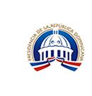 Presidencia de la Republica Dominicana