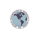 Instituto Panamericano de Geografía e Historia