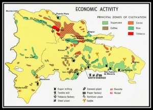 Mapas Tematicos Instituto Cartografico Militar