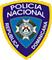 Policía Nacional Dominicana