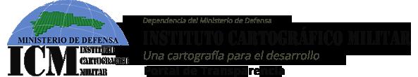 Logo_ICM