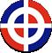 Fuerza Aérea de República Dominicana